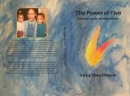 The Power of Five (eBook, ePUB)