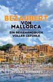 Bezaubert von Mallorca (eBook, ePUB)