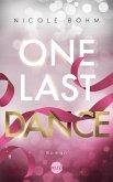 One Last Dance / One-Last-Serie Bd.2