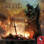 Tainted Grail (Spiel)