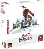 Bad Bones (Spiel)