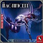Magnificent (Spiel)