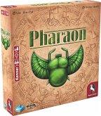 Pegasus 57313G - Pharaon, Famileinspiel