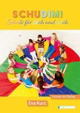 SCHUDIMI - Schule für dich und mich