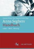 Anna Seghers-Handbuch
