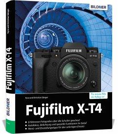 Fujifilm X-T4 - Sänger, Kyra;Sänger, Christian