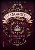 Die Krone des Lichts / Shadowscent Bd.2