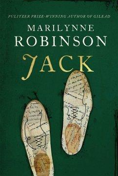 Jack - Robinson, Marilynne
