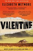 Valentine: A Stunning Debut and a New York Times Bestseller (eBook, ePUB)