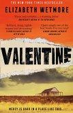 Valentine (eBook, ePUB)
