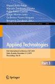 Applied Technologies (eBook, PDF)