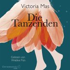 Die Tanzenden (MP3-Download)