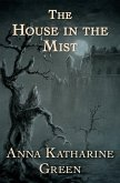 The House in the Mist (eBook, ePUB)