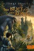 Der Brief für den König (eBook, ePUB)