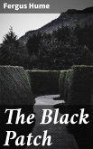 The Black Patch (eBook, ePUB)