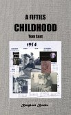 A Fifties Childhood (eBook, ePUB)