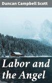 Labor and the Angel (eBook, ePUB)