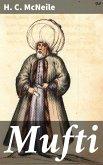 Mufti (eBook, ePUB)