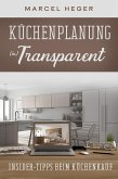 Küchenplanung (in) Transparent (eBook, ePUB)