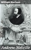 Andrew Melville (eBook, ePUB)