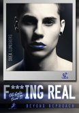 Beyond reproach - F***ing real (eBook, ePUB)