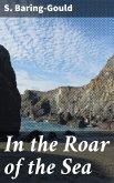 In the Roar of the Sea (eBook, ePUB)