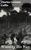 Winning His Way (eBook, ePUB)