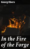 In the Fire of the Forge (eBook, ePUB)