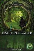 Kinder der Wälder / OCIA Bd.2 (eBook, ePUB)
