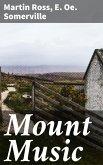 Mount Music (eBook, ePUB)