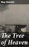 The Tree of Heaven (eBook, ePUB)