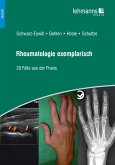 Rheumatologie exemplarisch (eBook, PDF)