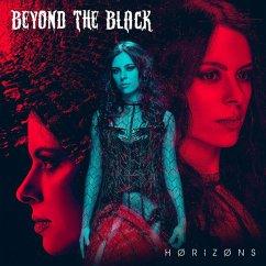 Horizons - Beyond The Black
