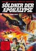 Söldner der Apocalypse