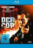 Der Cop (Blu-ray)