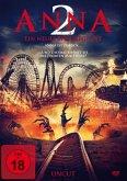 ANNA 2 - Ein neues Spiel beginnt Uncut Edition