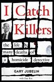 I Catch Killers (eBook, ePUB)