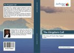 The Kingdom Call