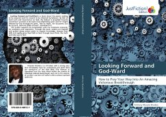 Looking Forward and God-Ward - Shoderu, Anthony Obasola
