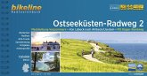 Ostseeküsten-Radweg / Ostseeküsten-Radweg 2