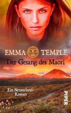 Der Gesang des Maori von Emma Temple-Rezension
