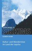 Unterwegs in Sikkims Norden