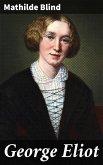 George Eliot (eBook, ePUB)