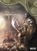 Orks & Goblins. Band 7 (eBook, PDF)
