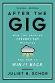 After the Gig (eBook, ePUB)