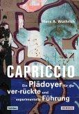 Capriccio (eBook, PDF)