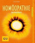 Homöopathie (Mängelexemplar)