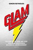 Glam (eBook, ePUB)