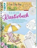 Mein Urlaubs-Kreativbuch (Mängelexemplar)