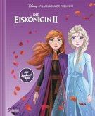 Disney Eiskönigin 2 - Filmklassiker Premium (Mängelexemplar)